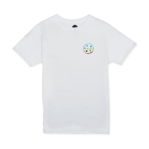Cookie radness T-Shirt