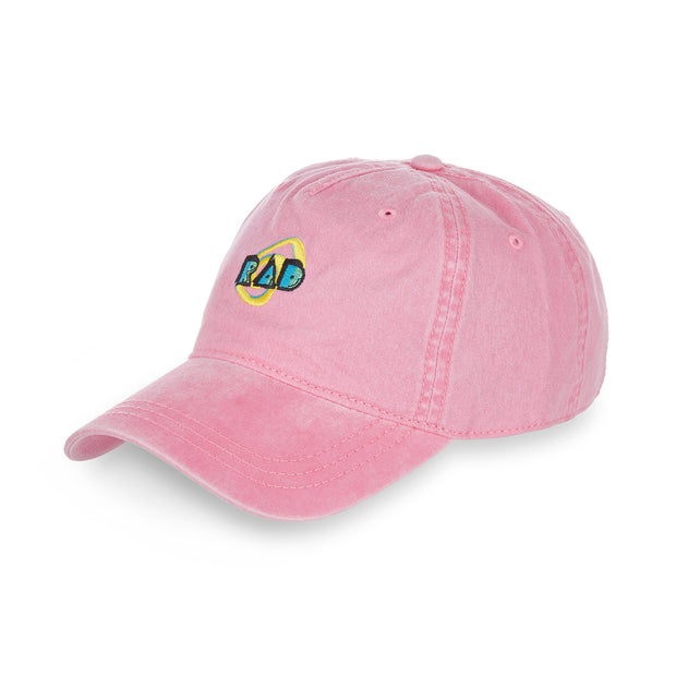 Rad Dad Hat