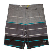 Tarmac Mens Stretch Boardshort