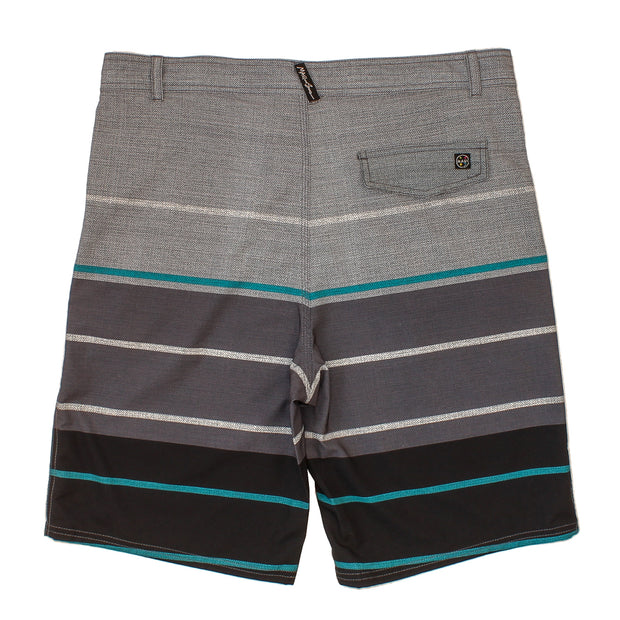 Tarmac Men's Stretch Board short