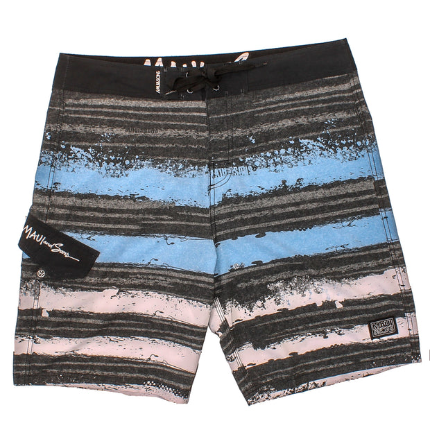 Uppercut Stretch Boardshort
