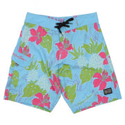 Men's Maui Luau Board short