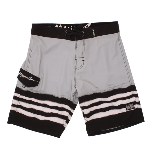 Deluxe Life Men's Stretch  Board short