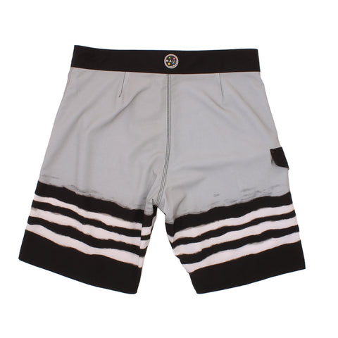 Deluxe Life Mens Stretch  Boardshort