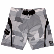 Method Men's Stretch  Board short