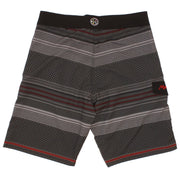 Emerge Mens Stretch  Boardshort