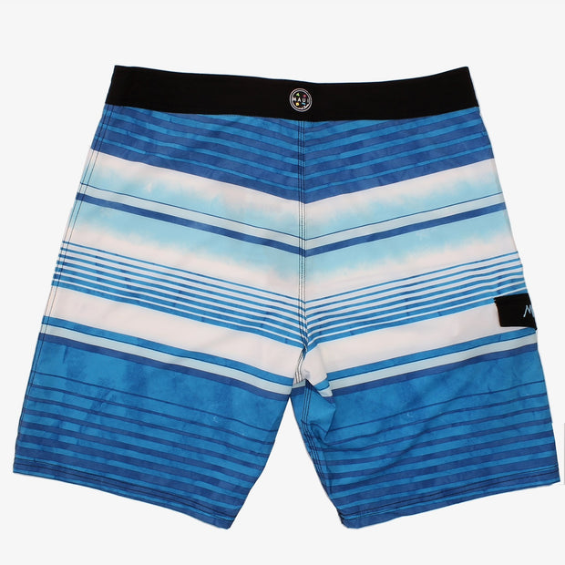 Titans Mens Stretch  Boardshort
