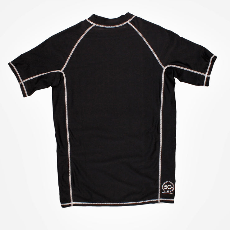 Men's Classic Rash guard