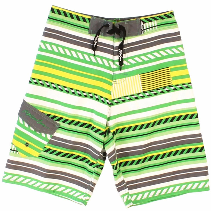Boys Boxer Board short