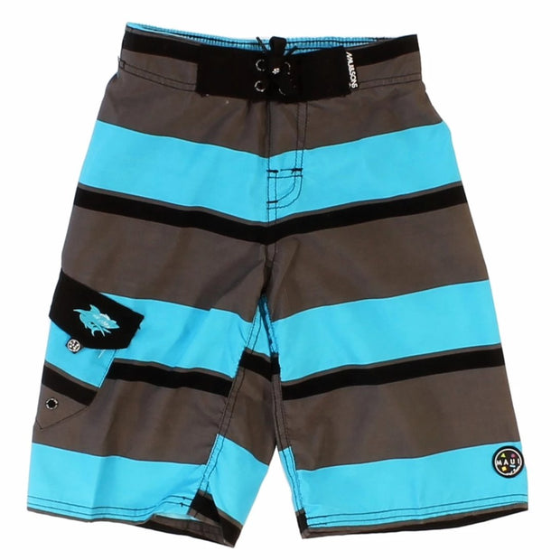 Boys Supreme Boardshorts