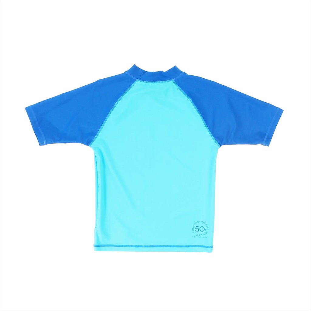 Boys Original Rashguard