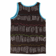 Boys Elemental Tank Top
