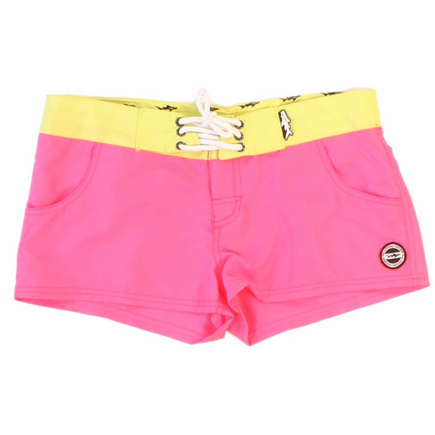Malibu Ladies Boardshort