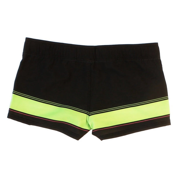 Tropical Pop Ladies Boardshorts