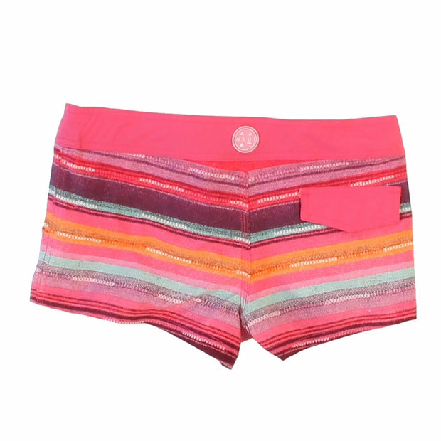 Pura Vida Ladies Boardshort