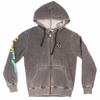 Men's Endless Summer Hoodie