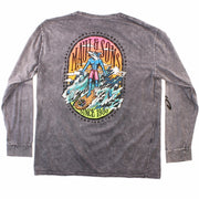 Island Threadz Long Sleeve