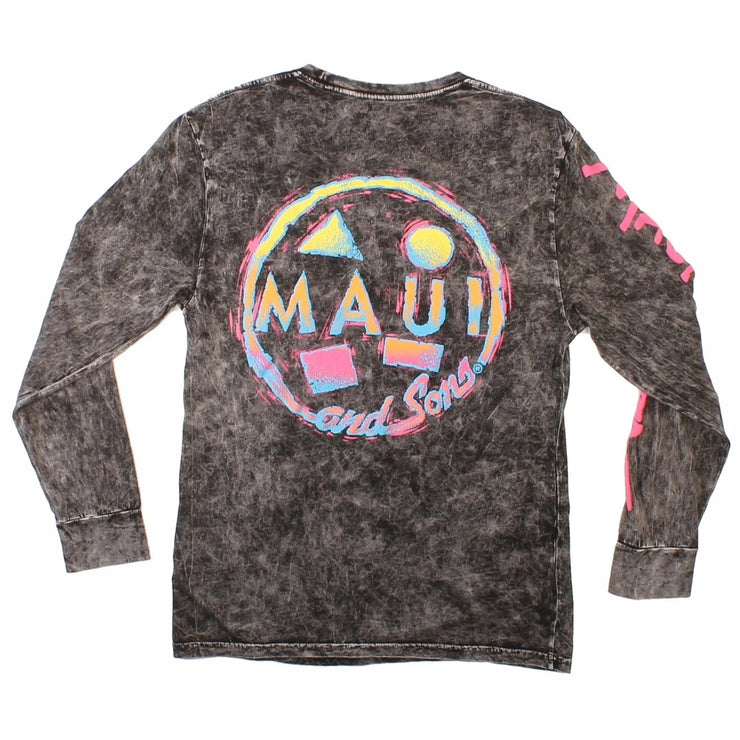 Rad Cookie Longsleeve