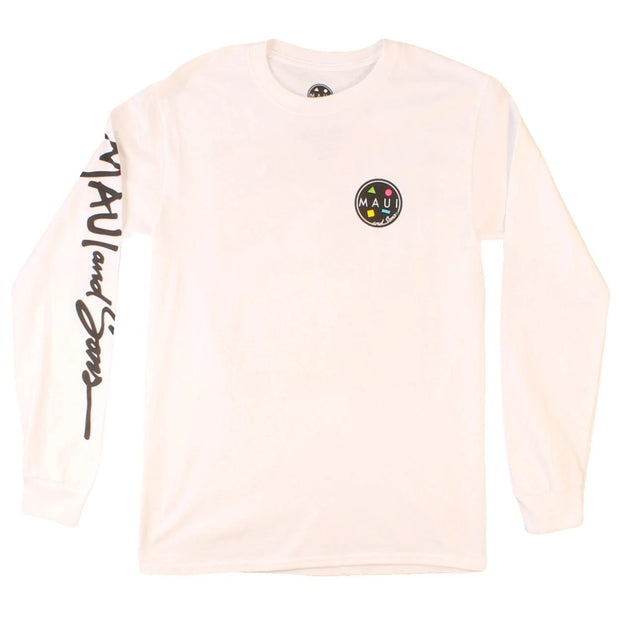 Deco 2.0 Long Sleeve