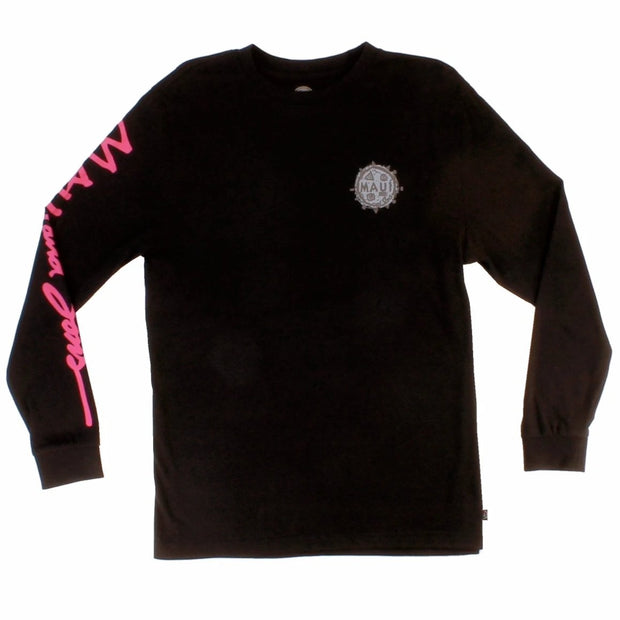 Tribal Cookie Long sleeve