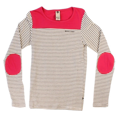 Leisure Women's Long sleeve