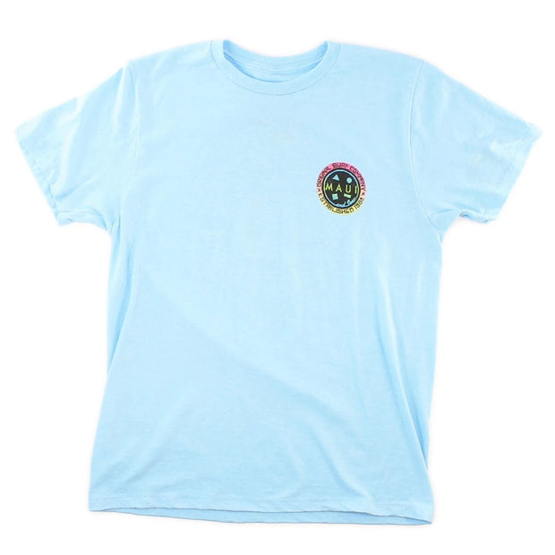 OG Surf Men's T-shirt
