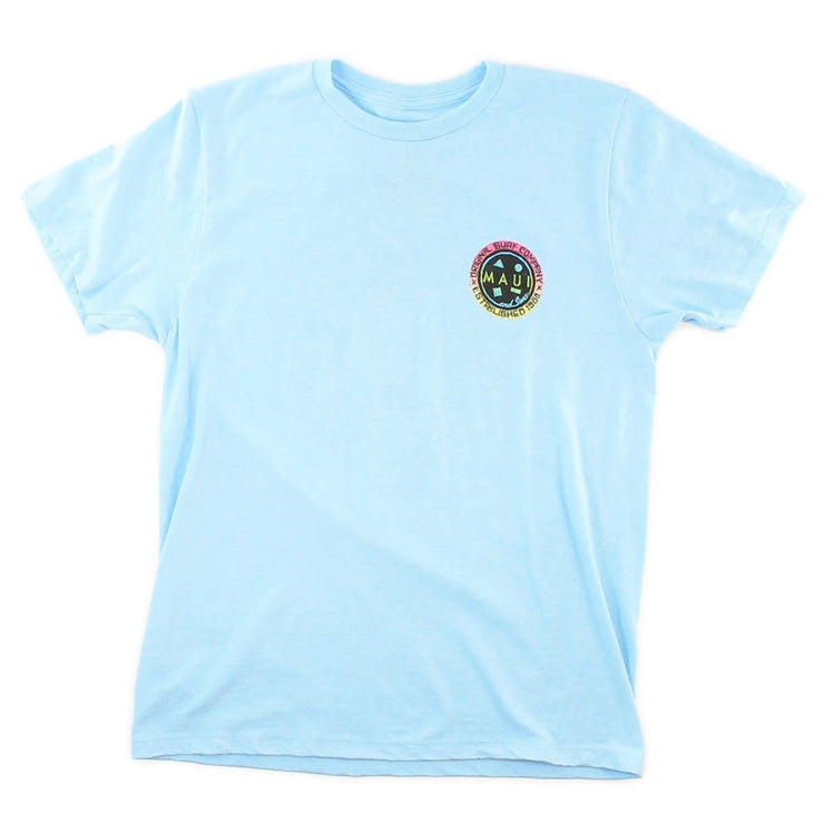 OG Surf Mens T-shirt