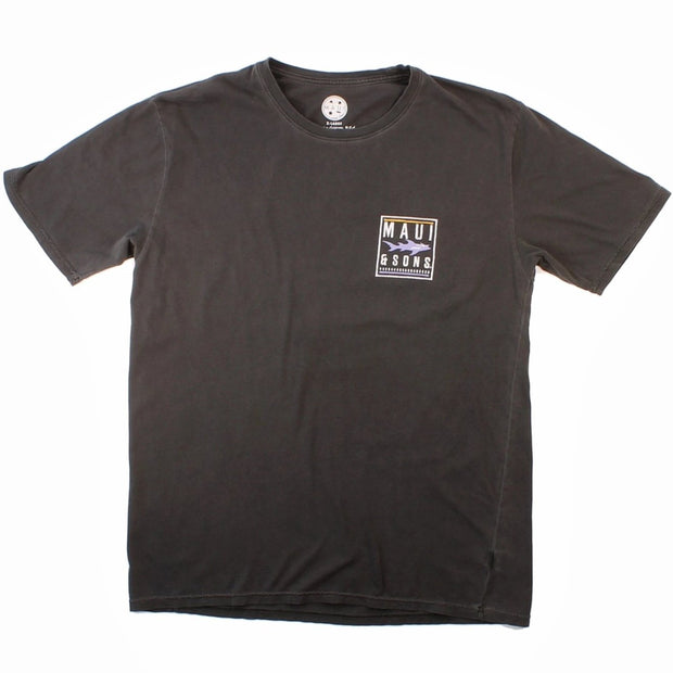 No Boundaries Mens T-Shirts