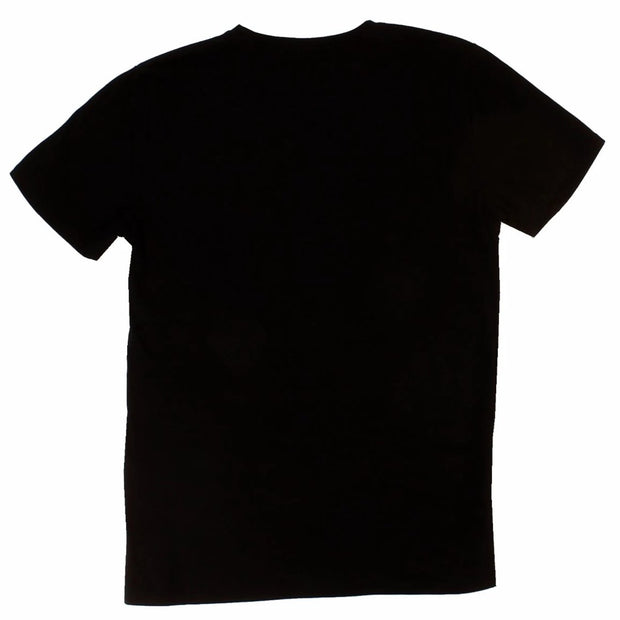 The Original Mens Tshirt