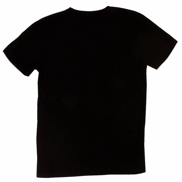 The Original Men's T-shirt