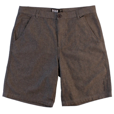 Pico Men's Walk Short