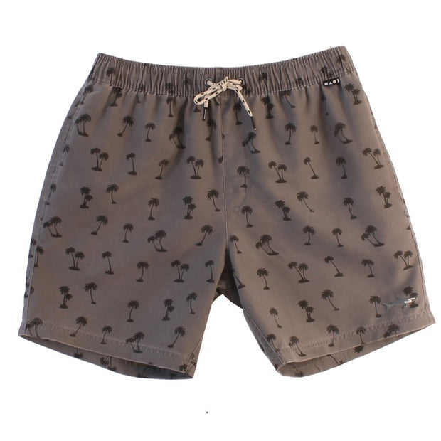 Newport Men's Walk Shorts