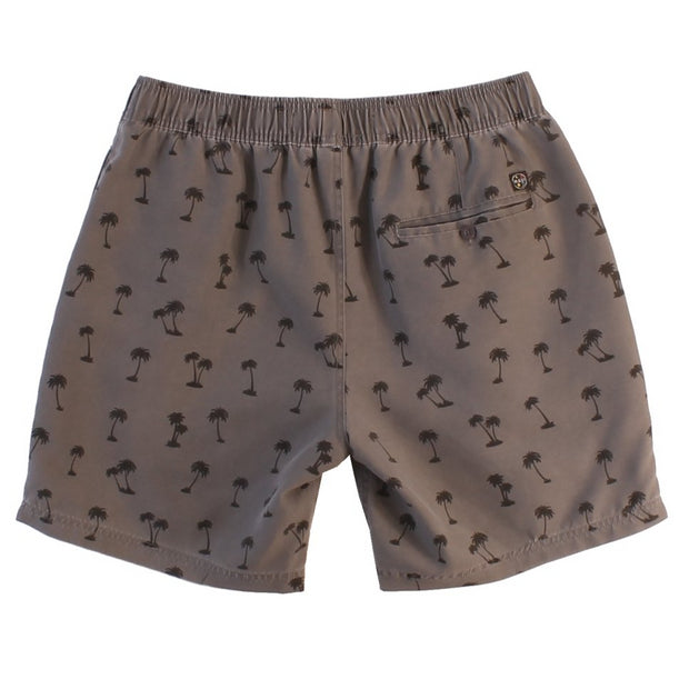 Newport Mens Shorts