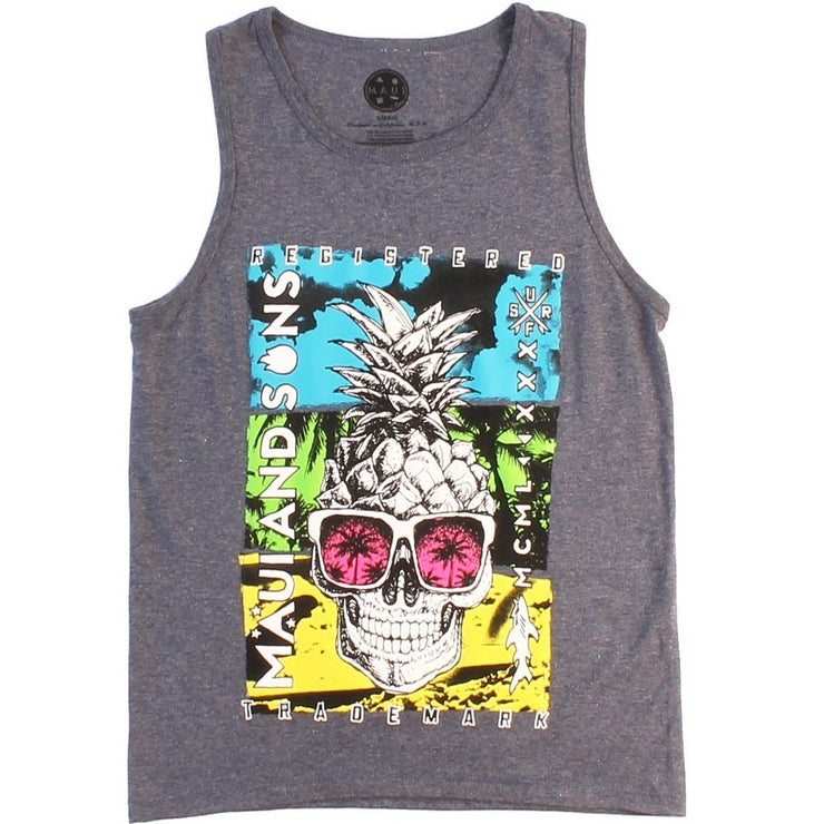 Boys Sweet Life Tank Top