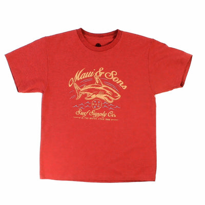 Boys Crusher T-Shirt