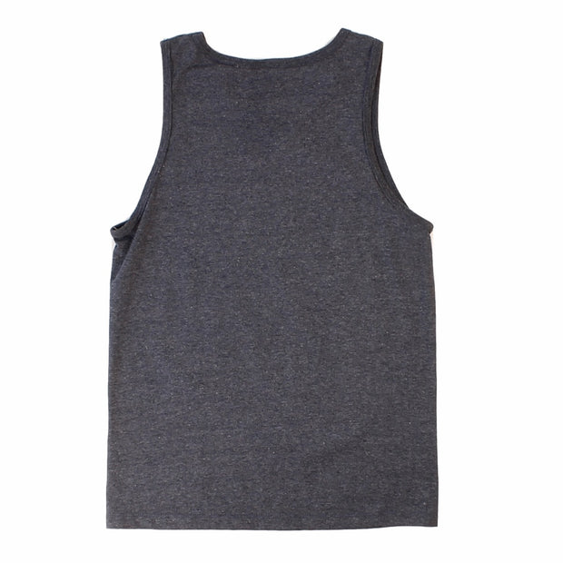 Boys Island Vibes Tank Top