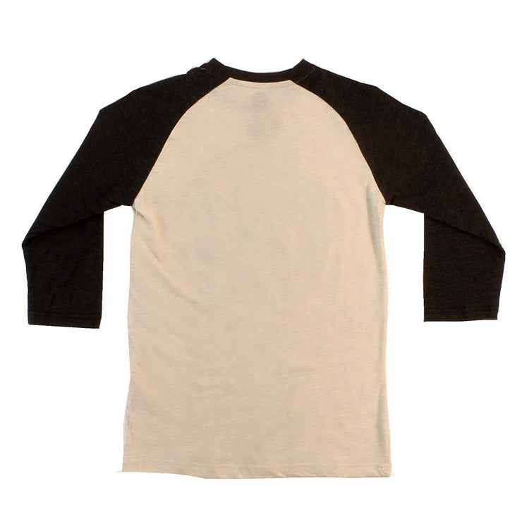 Cookie Mens Longsleeve
