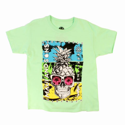"Boys ""Sweet Life"" T-Shirts"