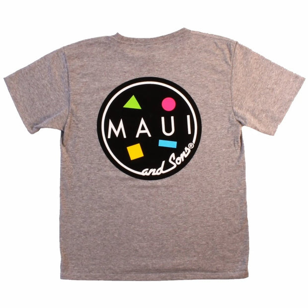 "Boys "" Cookie Logo"" T-Shirt"