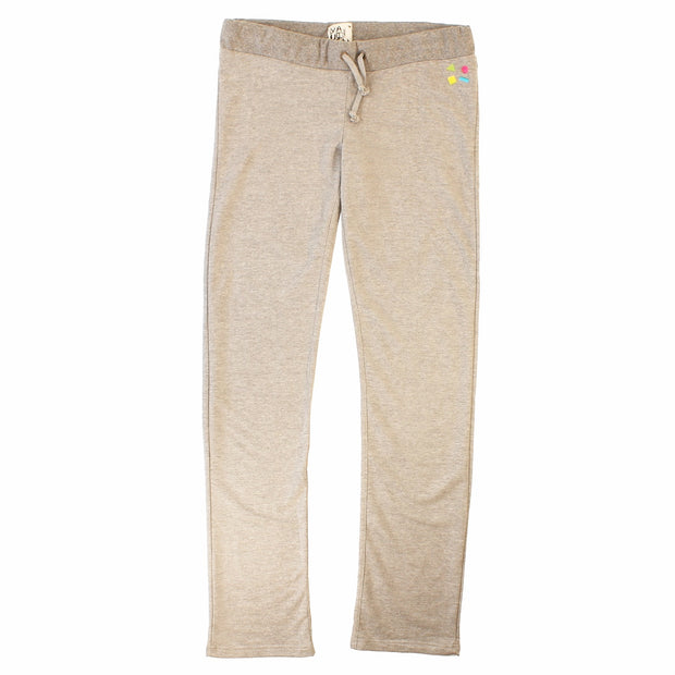 Redondo Womens Fleece Pants