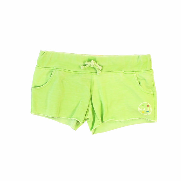 Lazy Daze Womens Short