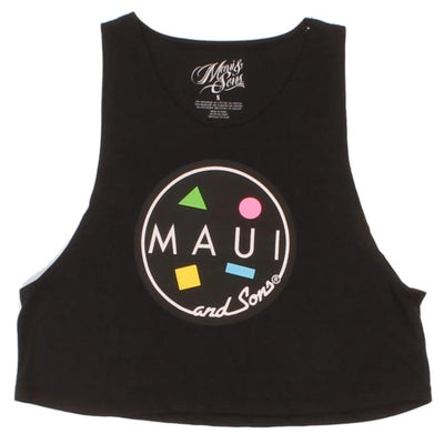 Cookie Womens Tank Top