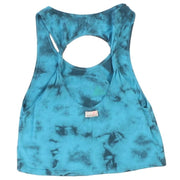 Wild Daze Tie Dye Women's Tank Top