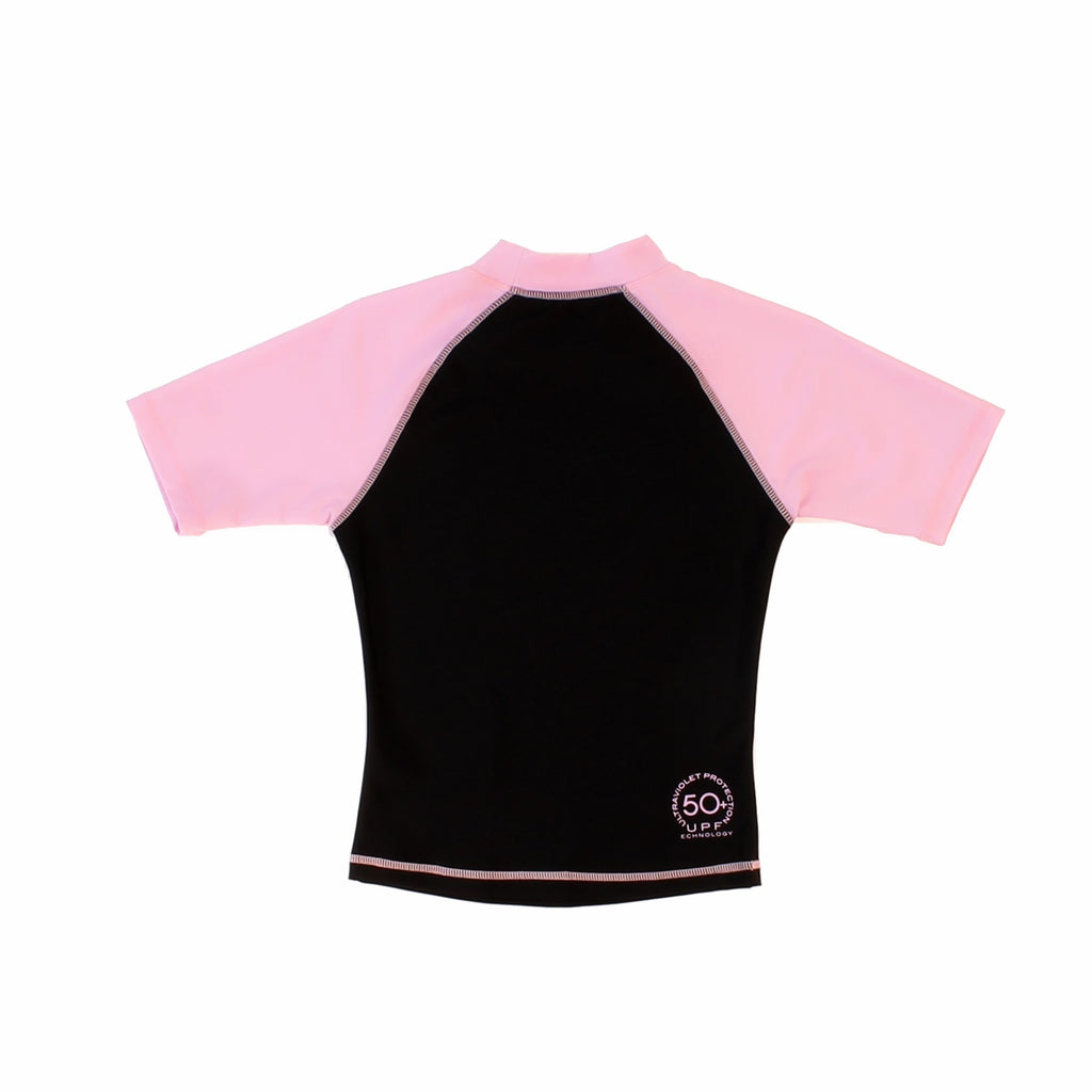 Fun Girls Rashguard