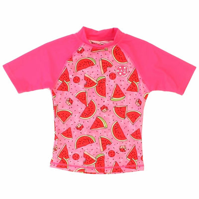 Watermelon Girls Rashguard