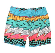 Thrasher Pool Shorts