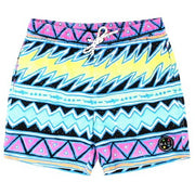 Radness Mens Pool Short