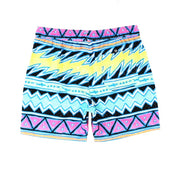 Radness Men's Pool Short