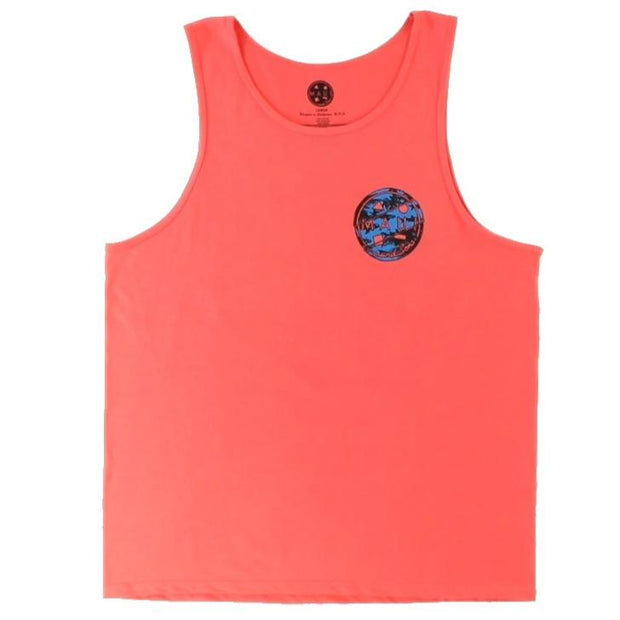 Cookie Kutter Men's Tank Top