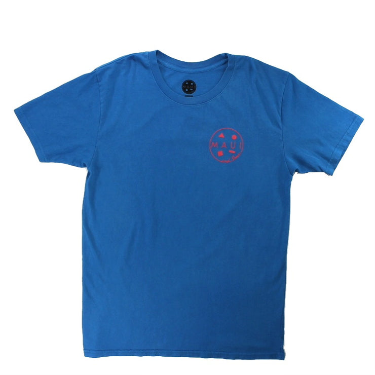 Koko Cookie Mens T-Shirts